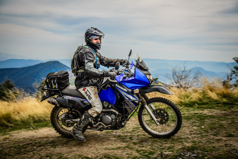 Touratech Travel Event - April, 2013-26.jpg