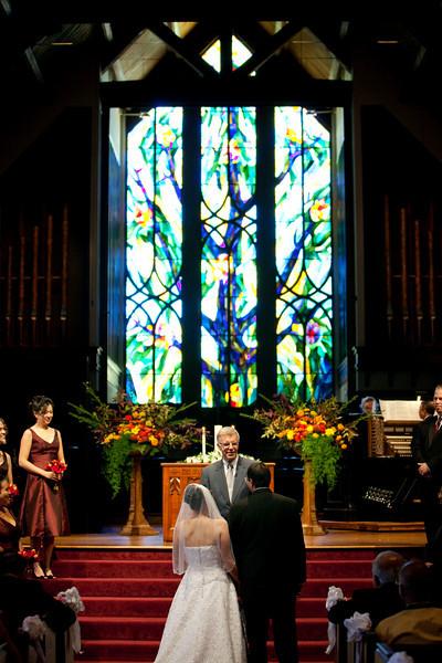 Emmalynne_Kaushik_Wedding-178.jpg