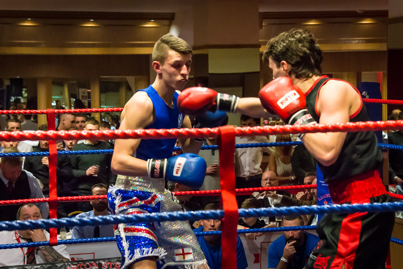 -Boxing Event March 5 2016Boxing Event March 5 2016-24261426.jpg