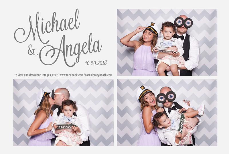 Michael and Angela10.jpg