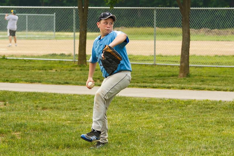 Lynx Baseball-12.jpg