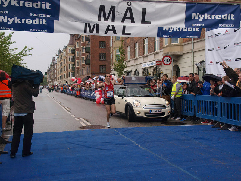 Copenhagen Marathon. Foto Martin Bager (47 of 106).JPG