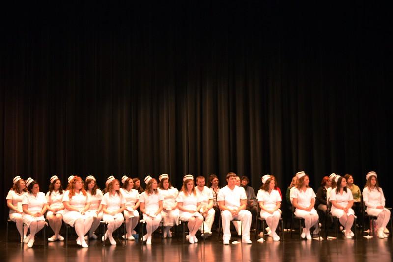 2015 LSSU Nurses Pinning (47).JPG