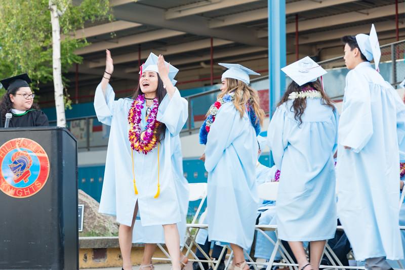 Hillsdale Graduation-85905.jpg