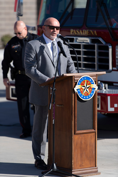 Police and Fire Academy Ribbon Cutting_012.jpg
