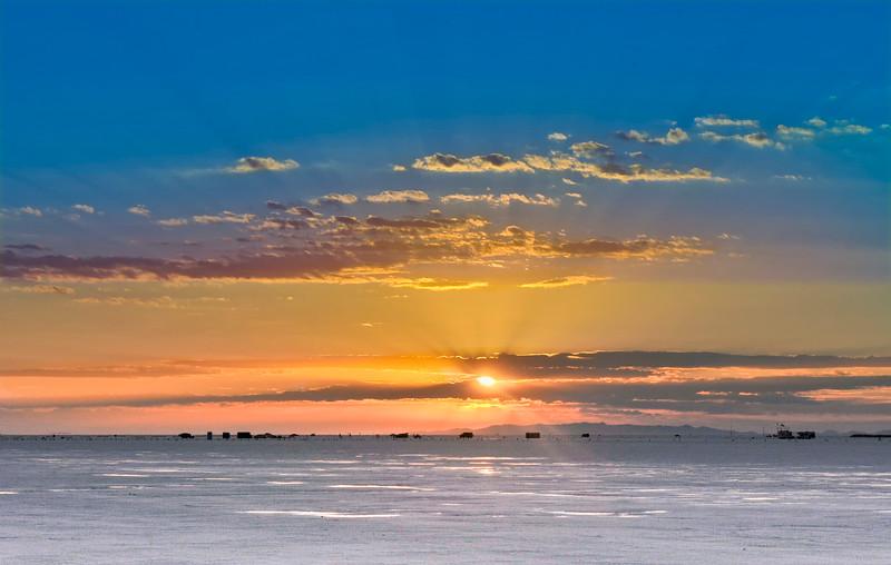 Bonneville Salt Flats-10.jpg