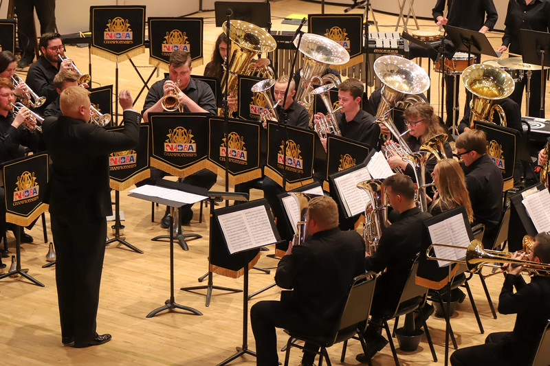 20190406 Academy Band Warm UpBand Performance-1789.jpg