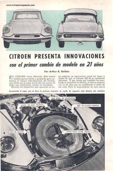 innovaciones_citroen_julio_1956-01g.jpg