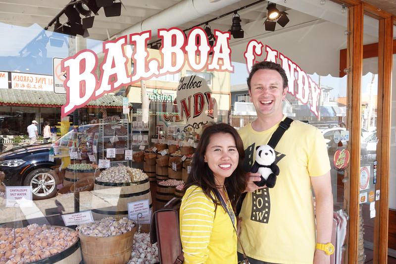 balboa2-155.jpg