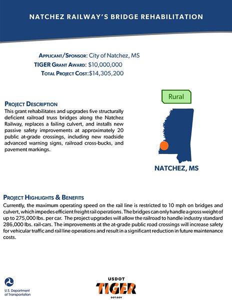 TIGER_Fact_Sheets_-_7-28_Page_27.jpg
