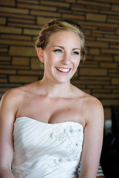 Crocker Wedding-41.jpg