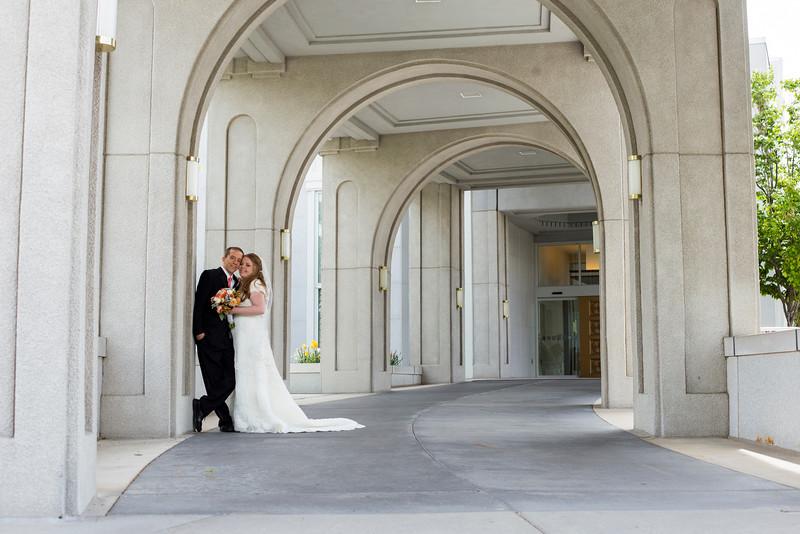 hershberger-wedding-pictures-54.jpg