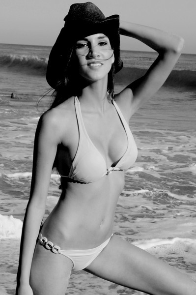 matador malibu swimsuit 45surf bikini model july 279,2.2,best,