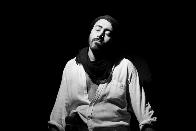 Allan Bravos - Fotografia de Teatro - Indac - Migraaaantes-501-2.jpg