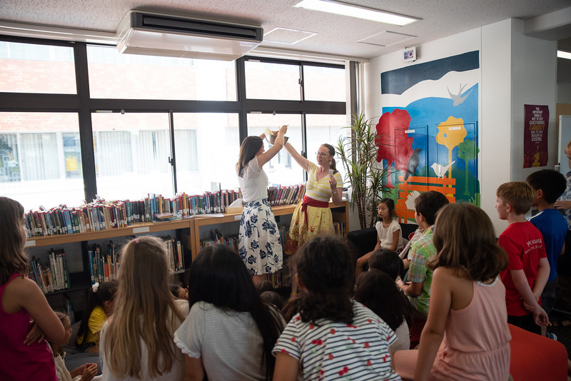 Library-Summer Reading Party-ELP_0935-2018-19.jpg