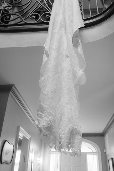 Miri_Chayim_Wedding_BW-9.jpg