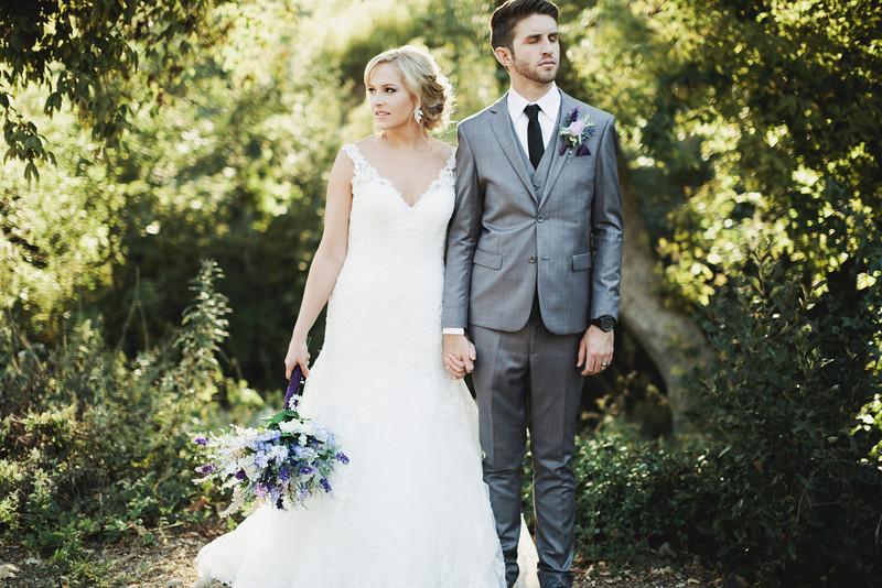 Bryce&Brooke-2124.jpg