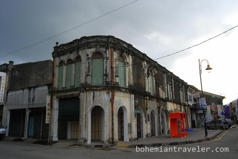 penang building.jpg