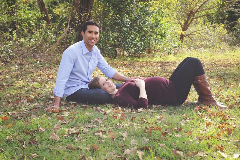 Hemmasi Maternity-89.jpg