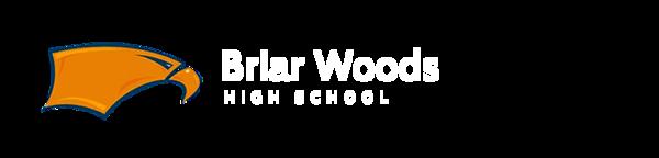 Briar Woods Mascot.png