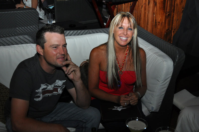 DOWNLOAD PHOTOS FREE * Courtesy of ISVODKA*  www.ISVodka.com