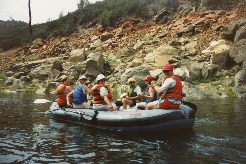 1996_RiverRafting_Group.jpg