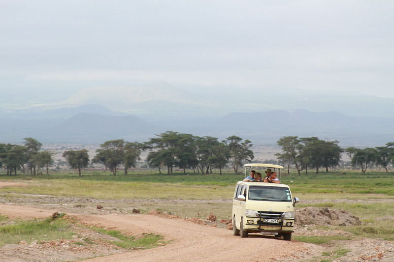 Kenya 2019 #2 309.JPG