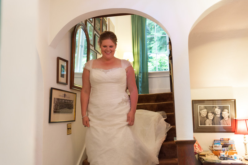 Mari & Merick Wedding - Prelude-56.jpg
