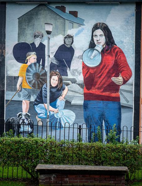 2019-09Sep-Ireland-Derry-1199-Edit.jpg