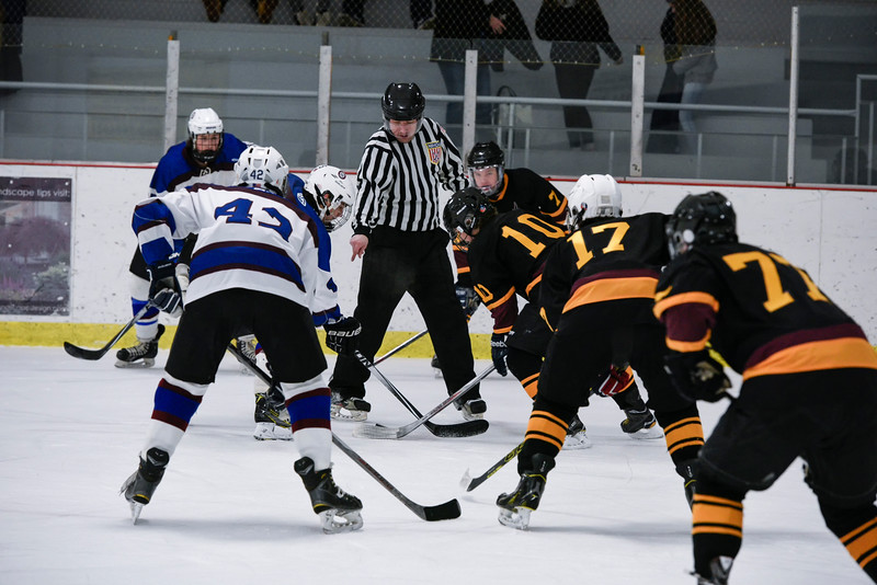 Granby Wildcat Hockey 13.jpg