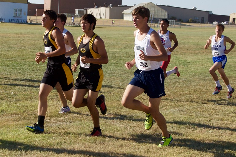 2015 XC HHS - 2 of 16.jpg
