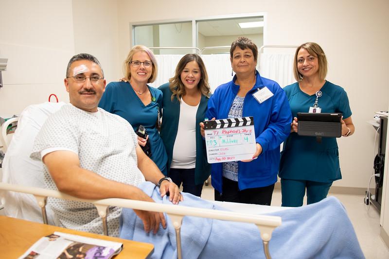 2019_0822-NursingSimTraining-0978.jpg