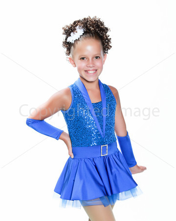 Front and Center Dance Studio