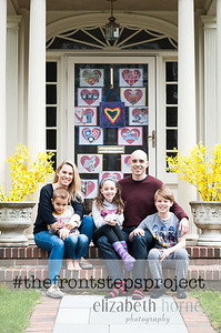 The Levin Family