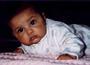 11-2003 Marisa Sashti