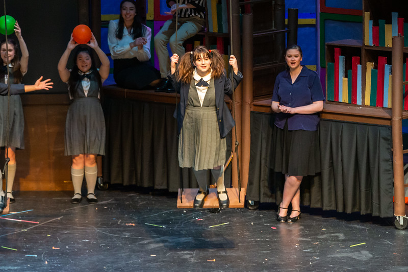 Matilda - Chap Theater 2020-367.jpg