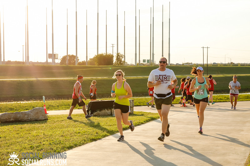National Run Day 5k-Social Running-2451.jpg