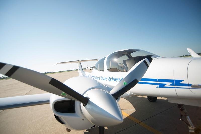 August 05, 2013-New Plane 8007.jpg