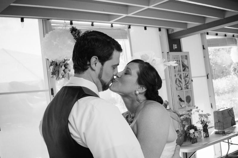 kindra-adam-wedding-799.jpg