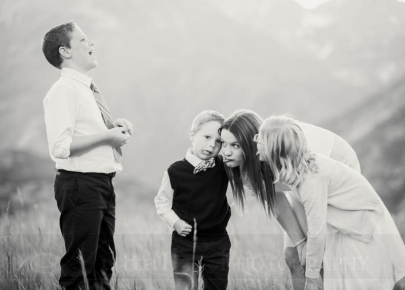 Osmond Family 91bw.jpg
