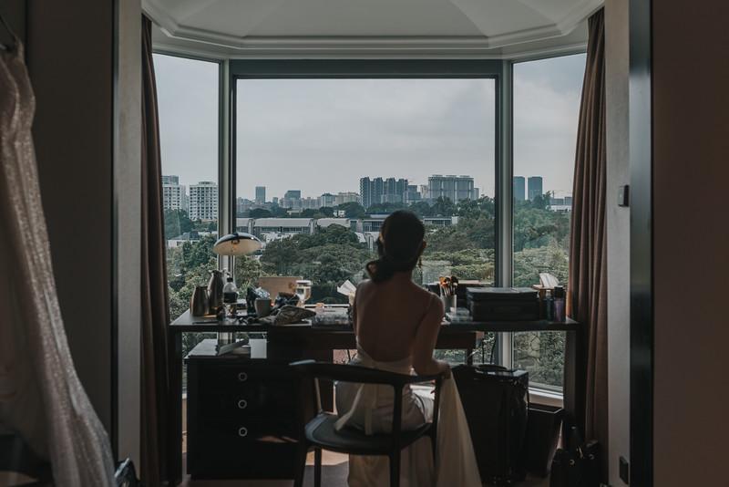 WeKing_Kiara_Wedding_in_Singapore_Shangri_La_day2 (36).jpg