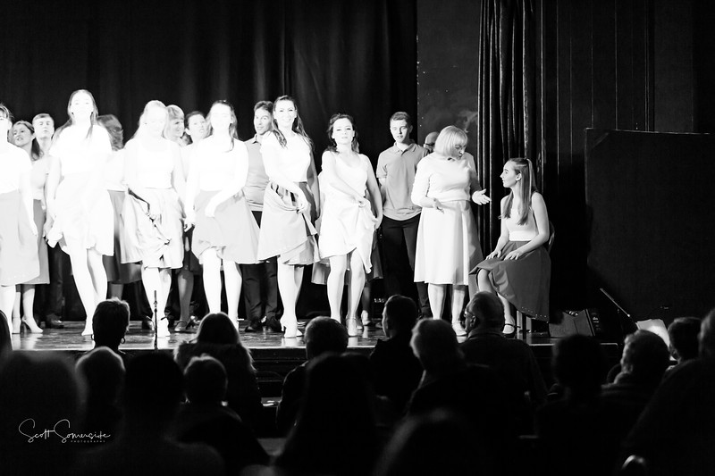 BnW_St_Annes_Musical_Productions_2019_559.jpg