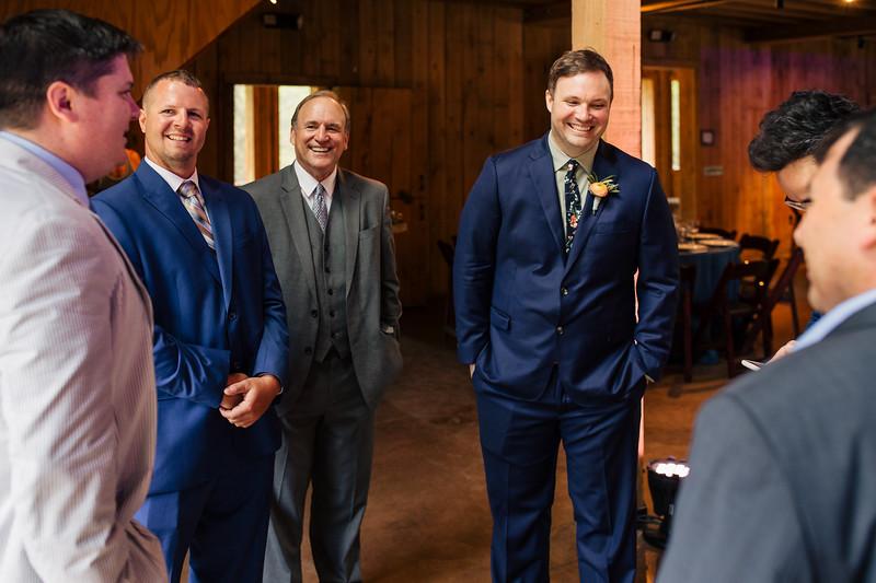 151-CK-Photo-Fors-Cornish-wedding.jpg