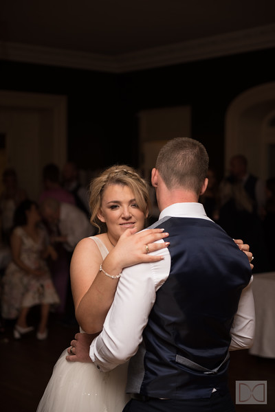 Donegal_bride_and_groom_at_castlegrove_house-54.jpg