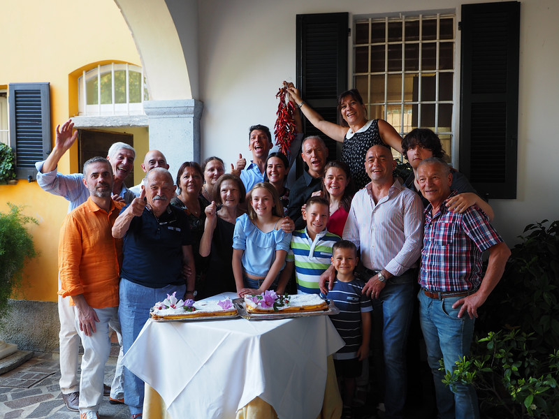 190915-CUMPLE-YOSELIN-053.jpg