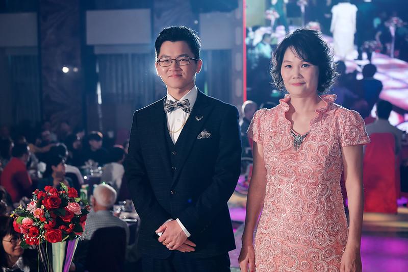 20190330-瑞馨&宗霖婚禮紀錄_083.jpg