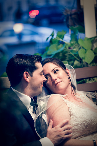 MRN_0845_Loriann_chris_new_York_wedding _photography_readytogo.nyc-.jpg.jpg