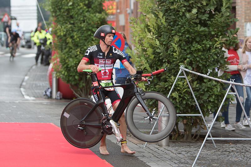 challenge-geraardsbergen-Stefaan-0682.jpg
