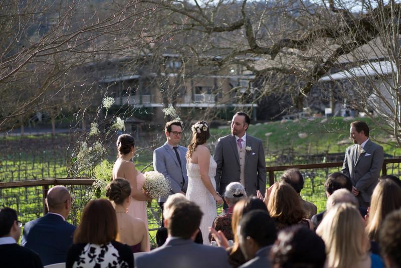 Sam Jimena Wedding-_DSC2833-.jpg
