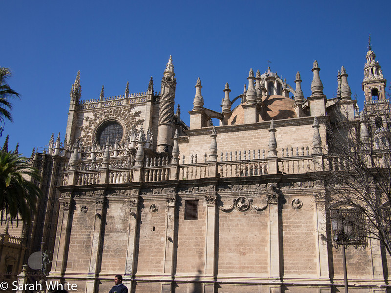 Seville 2013-305.jpg